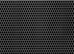 冲孔网2.jpg